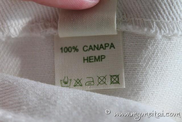 canapa9